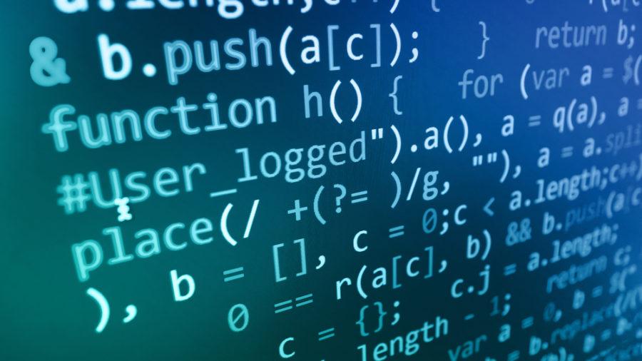 Process Hacker:一款用于调试和排除软件故障的强大工具