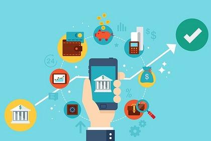 Movil Secure:Google Play上的虚假银行App分析