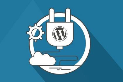 热门WordPress插件中的0day漏洞将允许攻击者接管目标网站