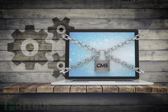 CMSScan:一款适用于WordPress、Drupal、Joomla、vBulletin的安全扫描工具