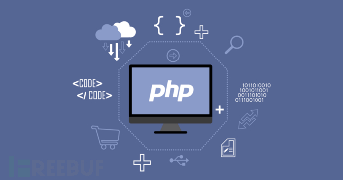 php-1024x538.png