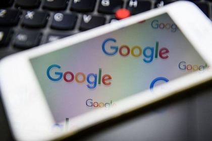 挖洞经验 | 价值$7500的Google MyAccount服务端点击劫持漏洞(Clickjacking)