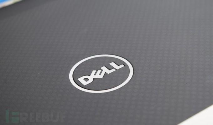 戴尔为所有Dell.com用户重置密码