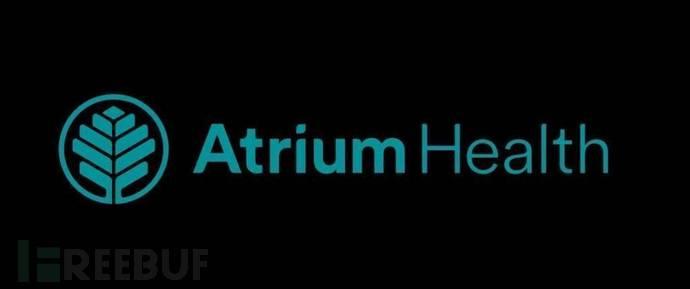 Atrium Health泄露265万患者记录