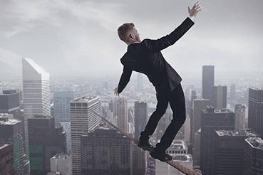 怎样写一份符合标准的风险评估报告?