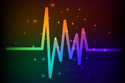 kbd-audio:通过麦克风来捕获和分析键盘输入的工具