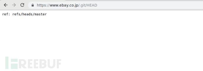ebay-git-1.png