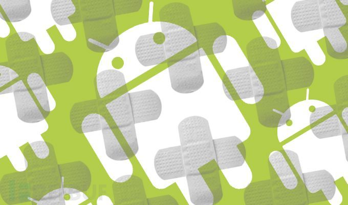 Android-patches.jpg