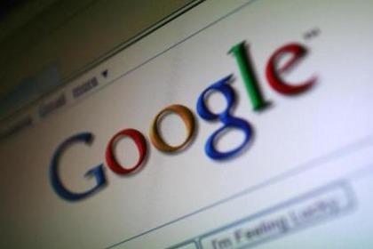 Google网页快照对抗小技巧