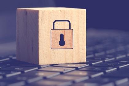Hacking-Lab top 10系列教程