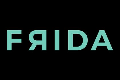 一篇文章带你领悟Frida的精髓(基于安卓8.1)