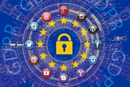 德国数据监管机构将调查摩拜单车是否违反欧盟数据保护法,摩拜回应称尚未接到问询