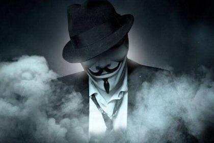 """快讯   """"黑客教父""""原是无业男,涉嫌非法利用信息网络罪被刑拘"""