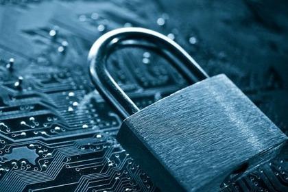 白话物联网安全(三):IoT设备的安全防御