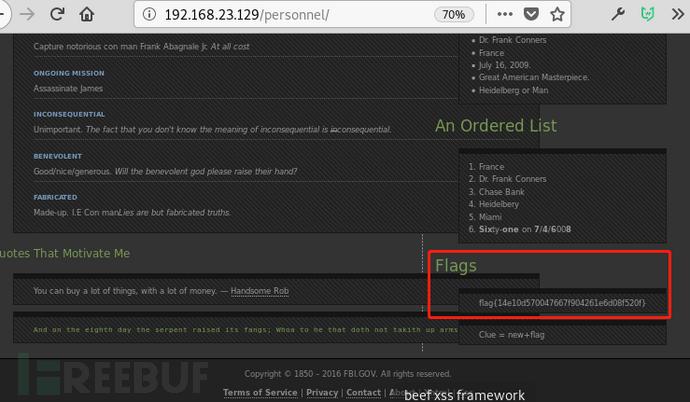 backup – 第297页– 又一个WordPress站点