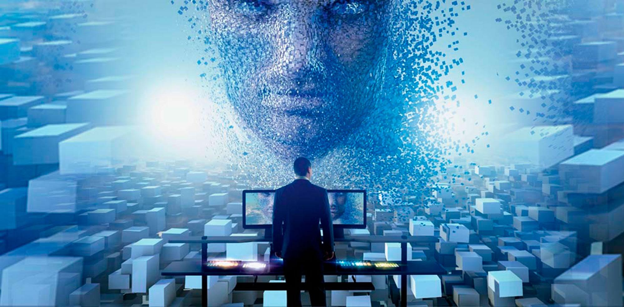 AI和网络安全工作的未来