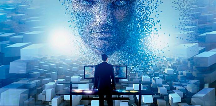 future-AI.jpg