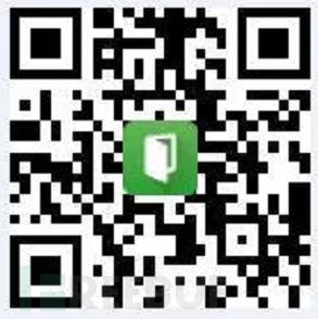 微信图片_20181225111749.png