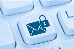 电子邮件加密:PGP 和SMIME加密的区别