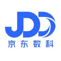 京东数科安全团队