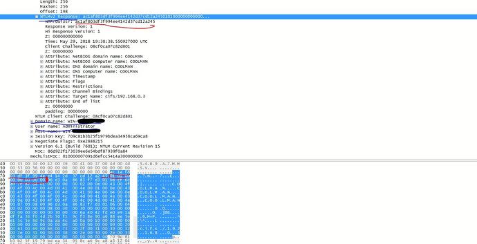 Inkedntlmv2_LI (3)_Moment(2).jpg