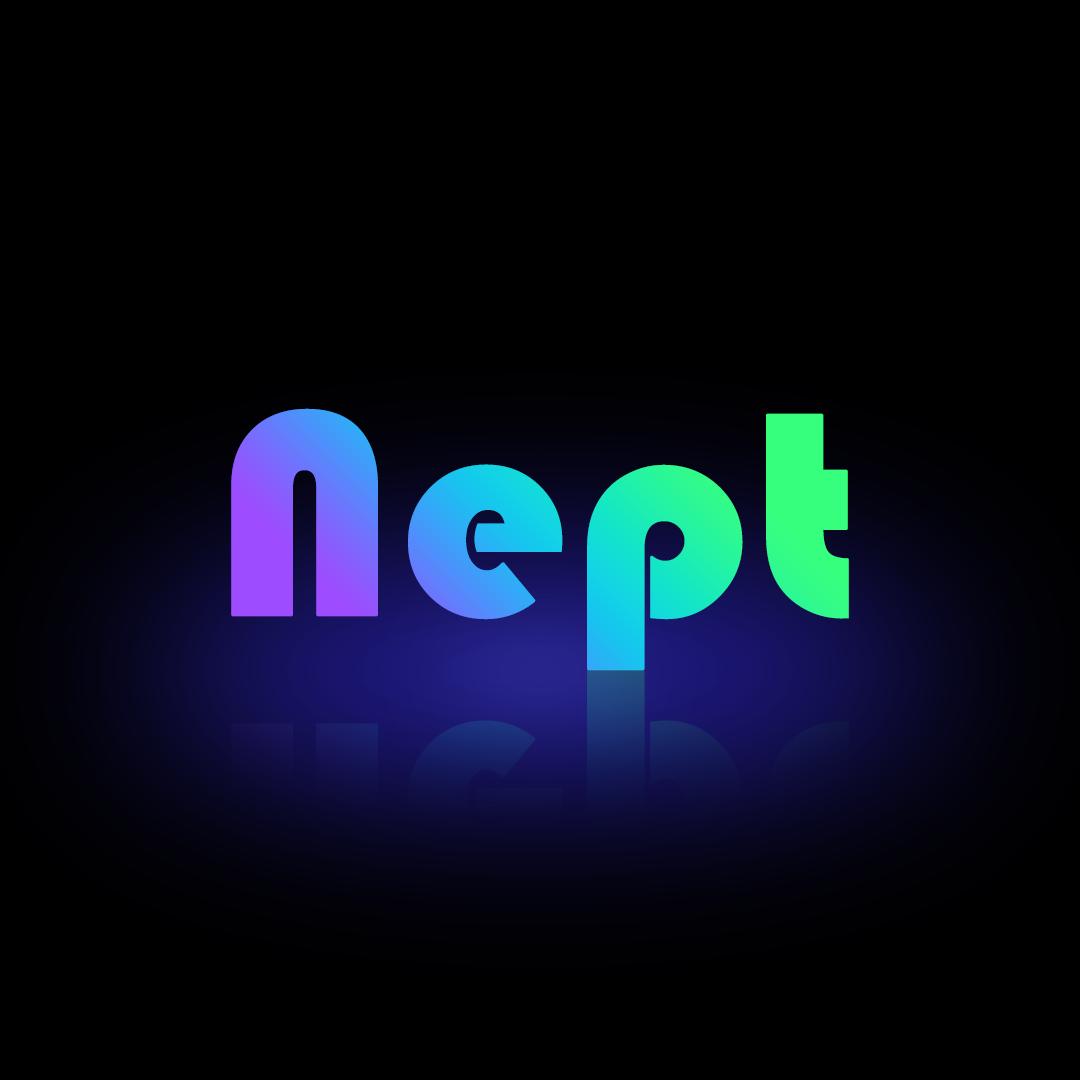 NeptLiang