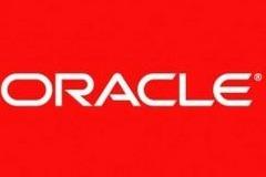 """""""360代码卫士""""协助 Oracle 公司修复多个 WebLogic 漏洞,获官方致谢"""