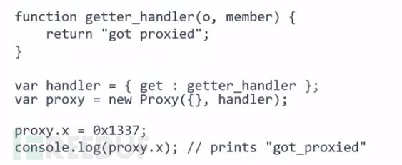 示例2代理.jpg