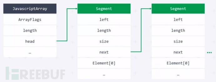 示例5.jpg