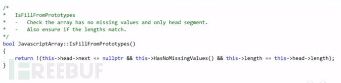 示例18.jpg