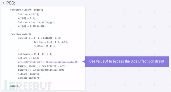 示例26(3).jpg
