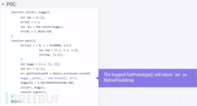 示例26(4).jpg
