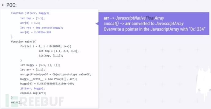 示例26(7).jpg