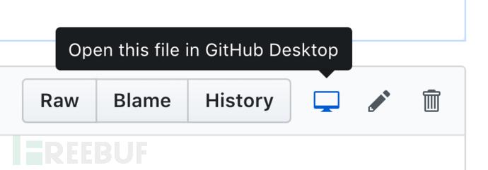 github-desktop-rce2.png