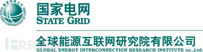 geiri-logo.png
