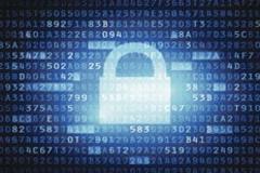 警惕:charm勒索病毒变种主攻企业服务器