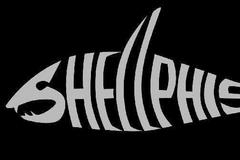 关于ReelPhish神器的使用