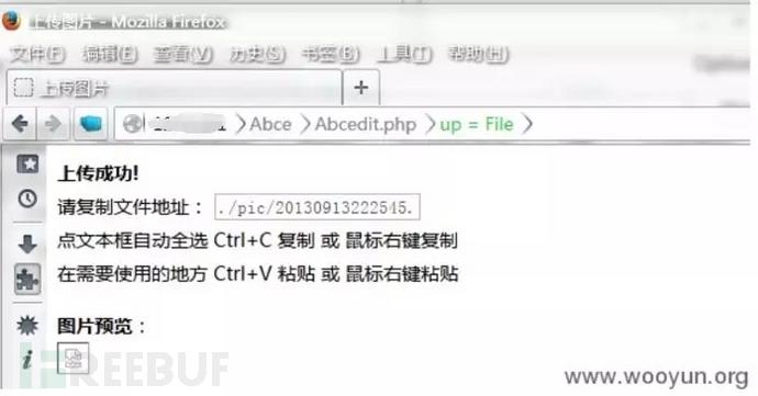 t  1.webp.jpg