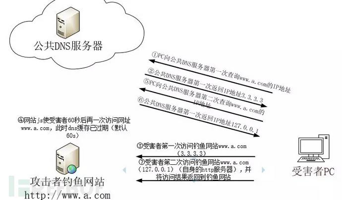 图  2.webp.jpg