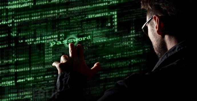 研究人员发现了一种读取加密数据的新型侧信道攻击