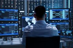 百度《企业级自动化代码安全扫描实战》读后感