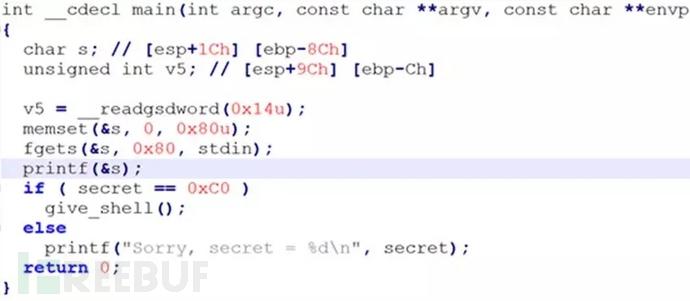 格式化.webp.jpg