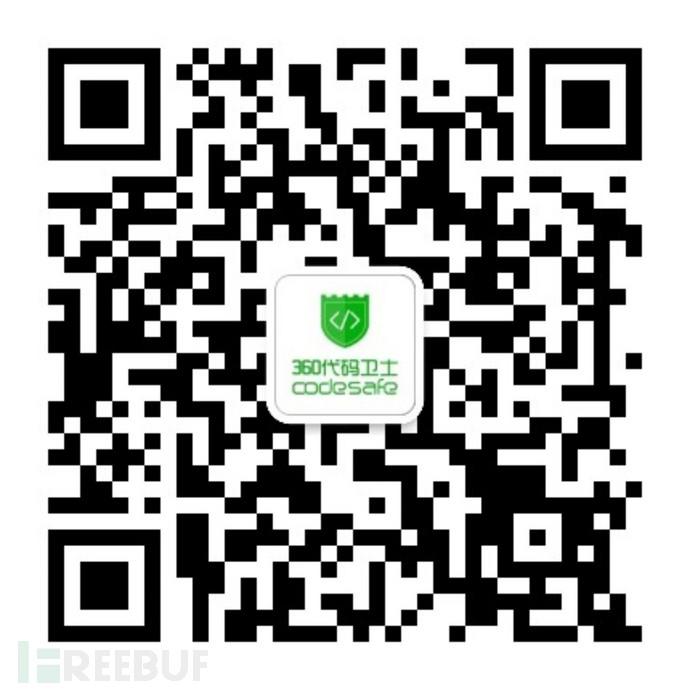 qrcode_for_gh_bba053bd7494_1280.jpg