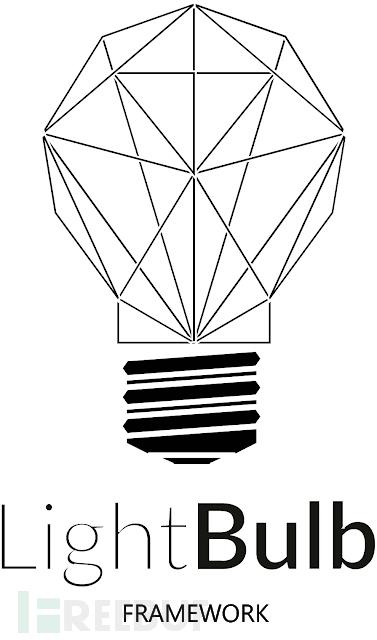 LightBulb:一个用于审计web应用程序防火墙的开源框架