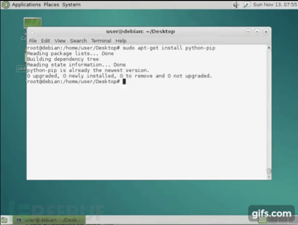 LightBulb:一个用于审计web应用程序防火墙的开源框架541.png
