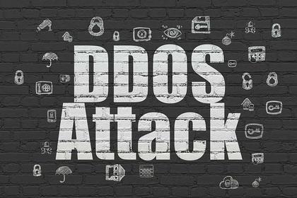 2018年第四季度DDoS攻击报告