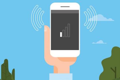 GSM Sniffing嗅探设备组装之短信嗅探