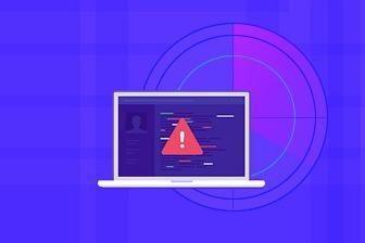 分布式Web漏洞扫描平台WDScanner