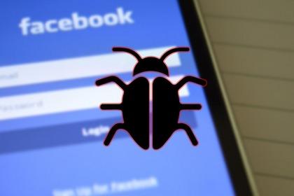 挖洞经验 | 绕过Facebook CSRF防护机制实现账户劫持